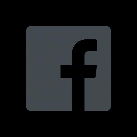 Facebook UMD Commencement